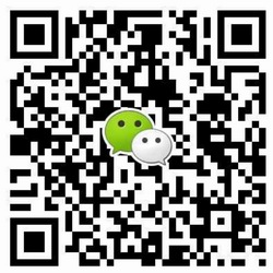 wenjunweixin2.jpg